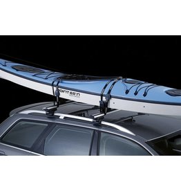 Thule Thule Kayak Carrier 873