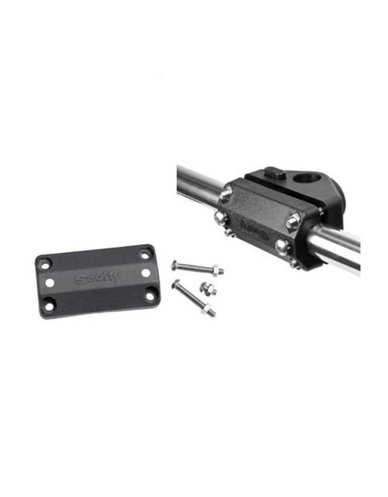 Scotty Rail Mount