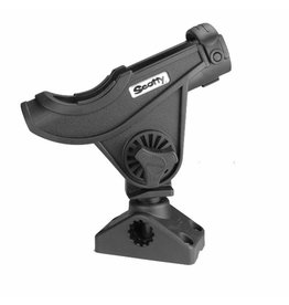 Scotty Scotty Bait Caster Spinning Rod Holder