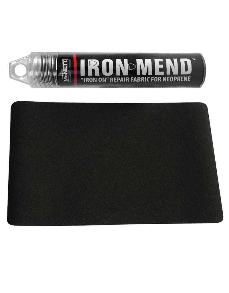 McNett Neopreen patch Iron on