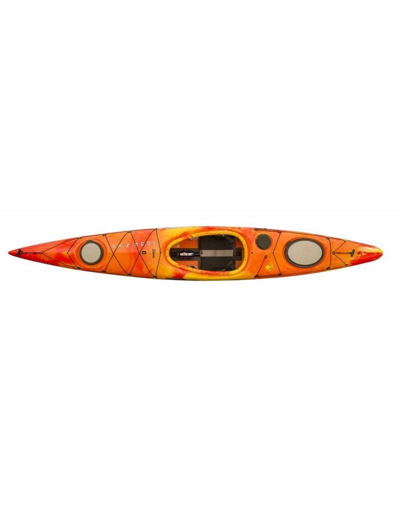Jackson Kayak Jackson Journey 14