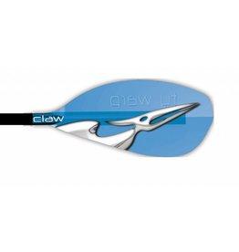 Tywarp Tywarp Claw GG Straight