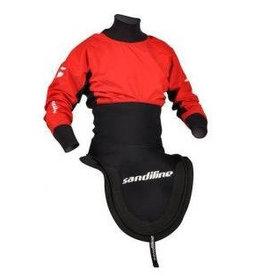 Sandiline Sandiline Combo Race Dry 4L C1