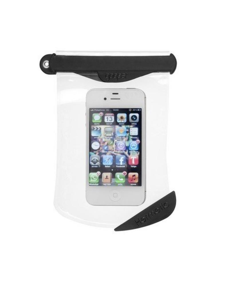 Gooper Gooper Smart phone 17b