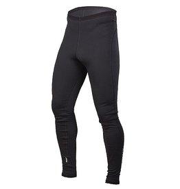 Hiko Hiko Fleece Pants Teddy XL