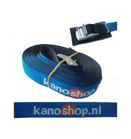 Arno Spanbanden Arno Spanband Kanoshop