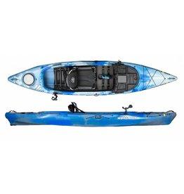 Jackson Kayak Kilroy