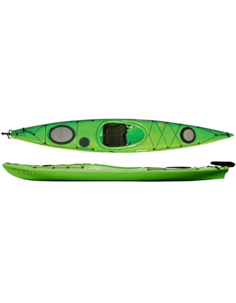 Jackson Kayak Jackson Journey 13,5