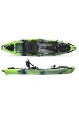 Jackson Kayak Jackson Coosa HD