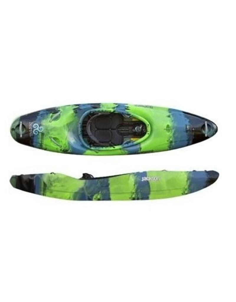 Jackson Kayak Jackson Karma S