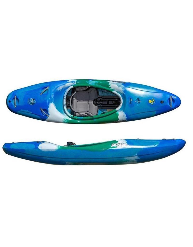 Jackson Kayak Jackson Karma M