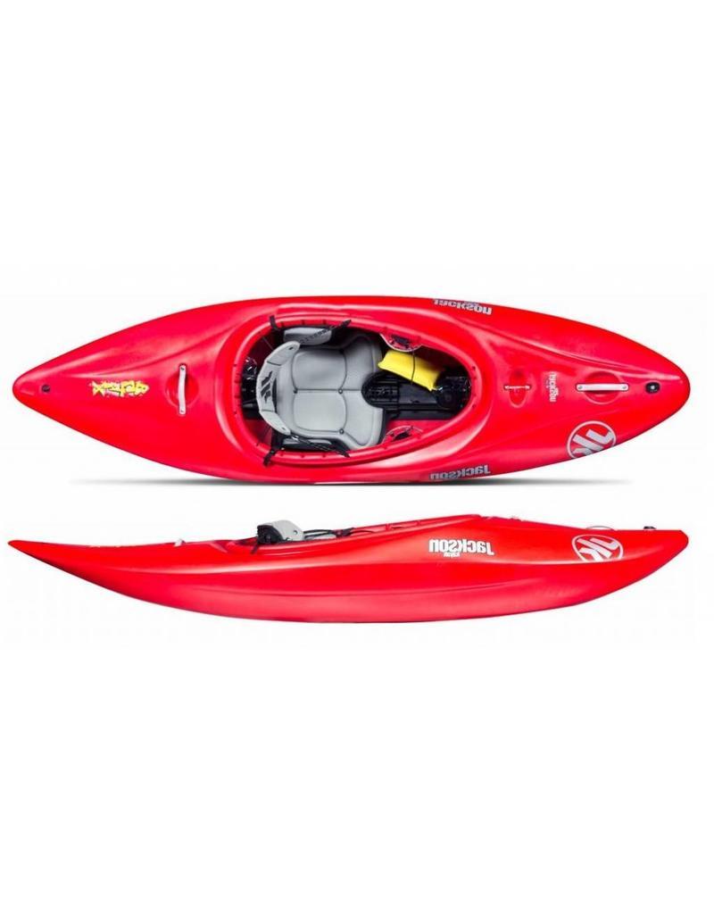Jackson Kayak Jackson Antix L