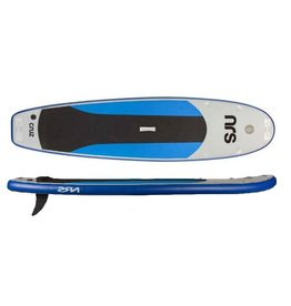 NRS NRS Cruz XL Inflatable SUP Board