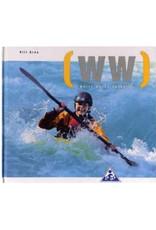 Boek - White Water Kayaking