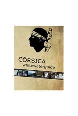 Boek/DVD DVD - Corsica Whitewater Guide