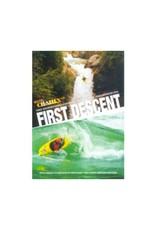 DVD - Hotel Charley V.5