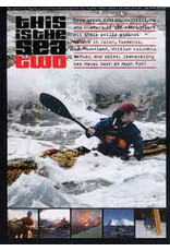 DVD - This is the Sea 2