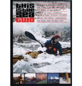 Boek/DVD DVD - This is the Sea 2