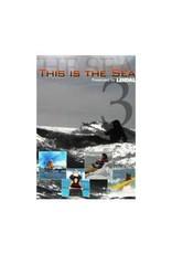 Boek/DVD DVD - This is the Sea 3