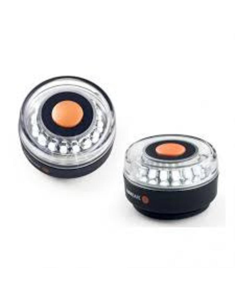 Navisafe 360 Lamp