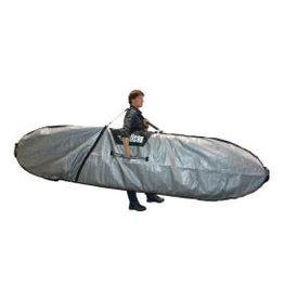 Pelican Pelican BAG SUP 11'6 Board Carrier