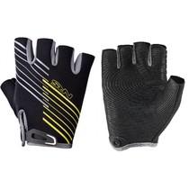 NRS Guide Gloves - Vingerloze handschoenen