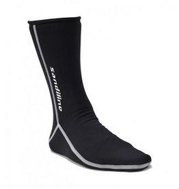 Sandiline Socks Skin
