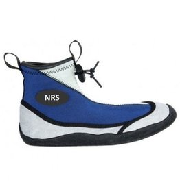NRS Desperado Wetshoe