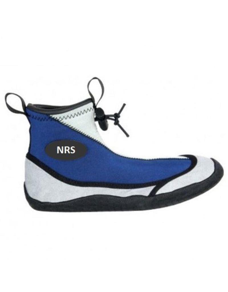 NRS Desperado Wetshoe - Op=Op