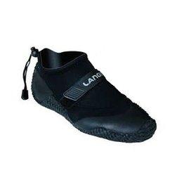 Langer Schoen Laag