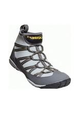 Langer Langer Paddle Boots