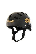 Wildwater Competition Helm