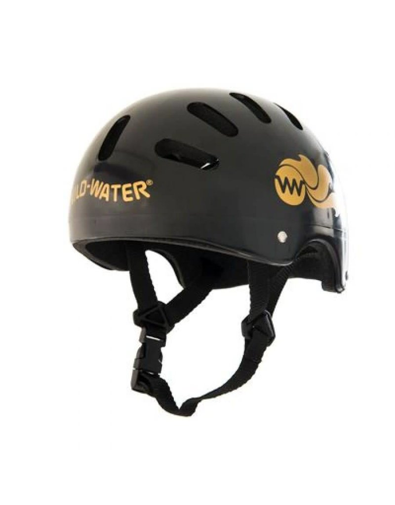 Wildwater Wild Water Competition Helm