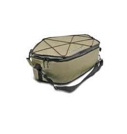 Native Native Ultimate 12, 16 stern bag