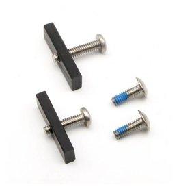 Native Groove Adapter Slugs Kit