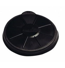 Kajaksport Kajaksport Round Hatch Click on Cover