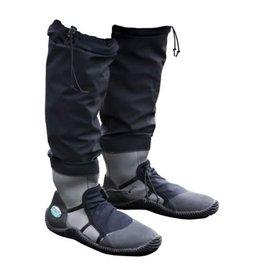 Kokatat Nomad Neoprene Shoe