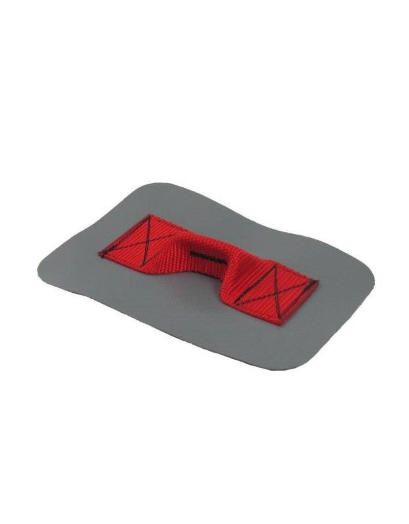 North Water North Water 1 inch Lightweight No D-Ring