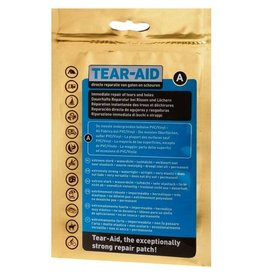 Tear-Aid Tear-Aid kit Type A