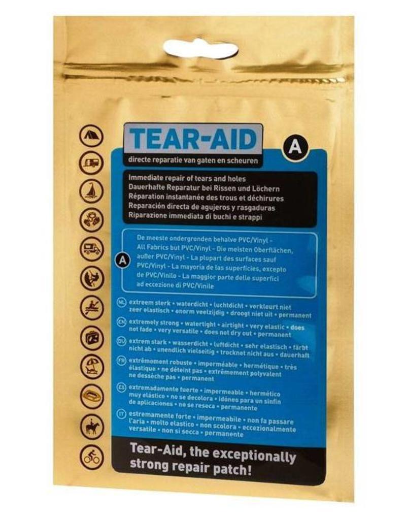 Tear-Aid Tear-Aid kit Type A