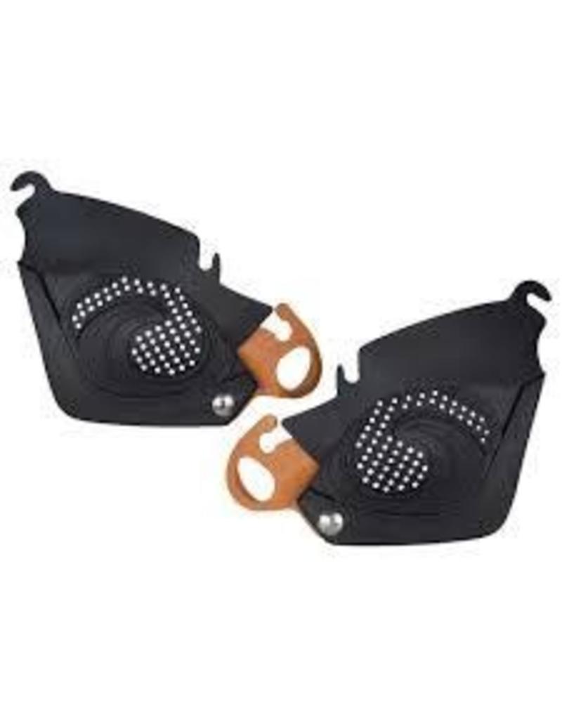 WRSI Ear Pads