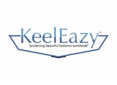 KeelEazy