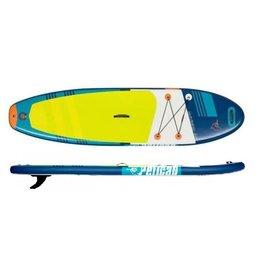 Pelican Pelican Board Sup Inflat. Antigua 100