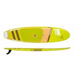 Pelican Board Sup Moorea 106
