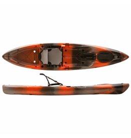 Native Manta Ray ANGLER 12 XT