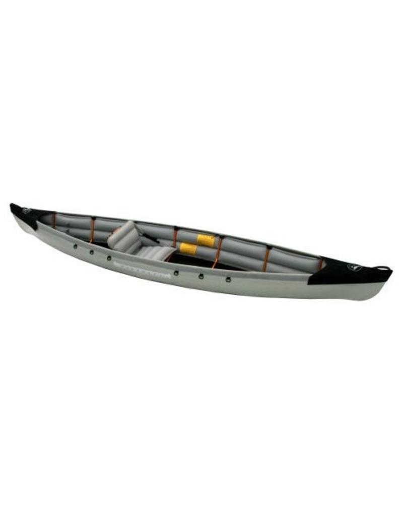 Pakboats Pakboats Puffin Saco