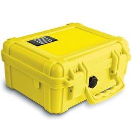S3 Boxen S3 Waterdichte Boxen
