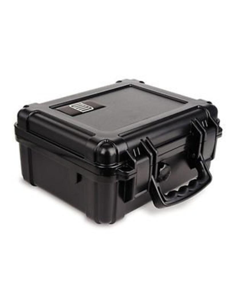 S3 Boxen Waterdicht box - verschillende maten