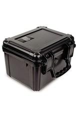 S3 Boxen Waterdicht - verschillende maten