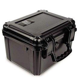 S3 Boxen Waterdicht box
